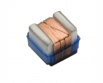 SMD Wire Wound Ceramic Chip Inductor