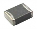 SMD Multilayer Ferrite Chip Inductor