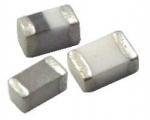 SMD Ceramic Multilayer Chip Inductor