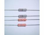 DIP Resistor